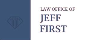 Philadelphia Student Loan Lawyer
