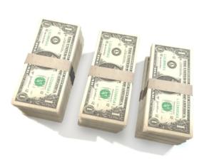 wage garnishment in PA